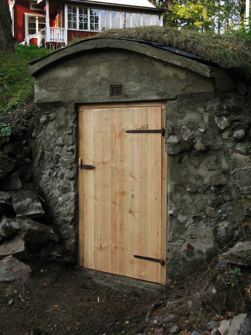 Dörr till jordkällare u2013 Rullgardin bambu biltema